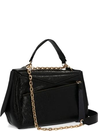 Givenchy 'id' Bag