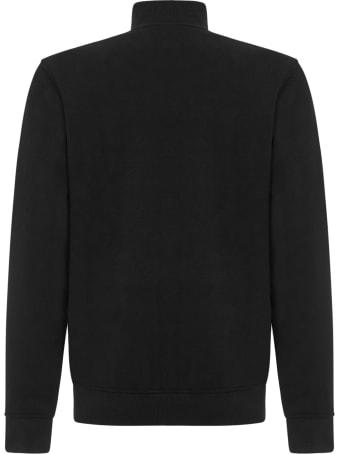 BALR. Barl. Sweatshirt