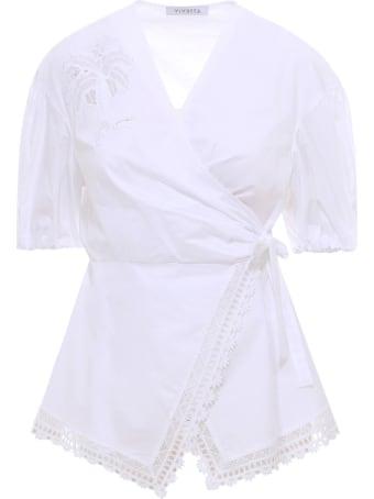 Vivetta Shirt