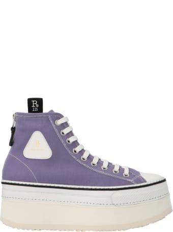 R13 Shoes