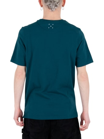 Pop Trading Company Missing Link Tee