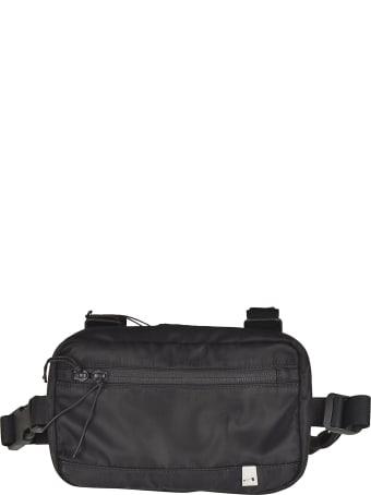 Alyx Mini Chest Bag