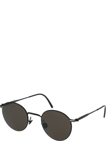 Haffmans & Neumeister Hazeltine Sunglasses