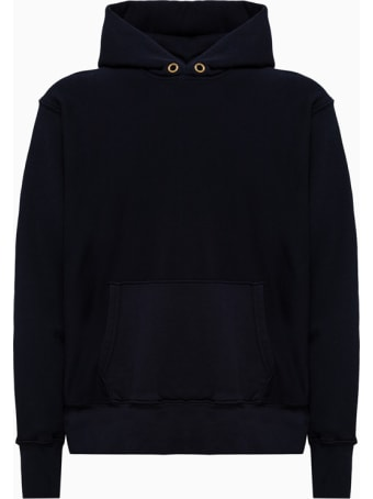Les Tien Sweatshirt Cf 1001