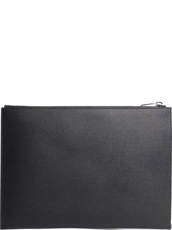 Saint Laurent Ipad Rider Holder