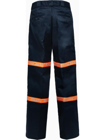 Dickies Gardere Double Pants Dk0a4x5jdnx1