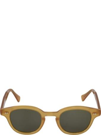 EPOS Bronte 2 ML Sunglasses
