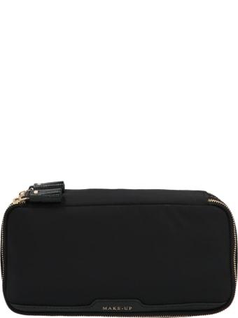 Anya Hindmarch 'make Up' Bag