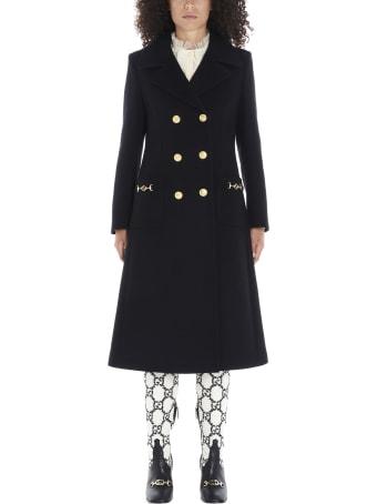 Gucci Coat