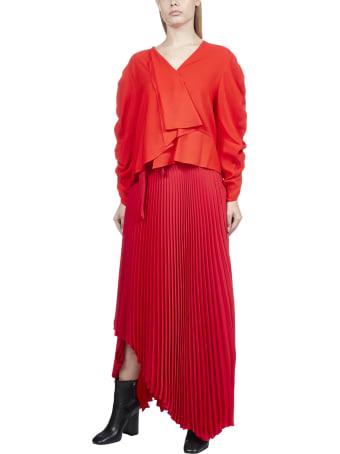 A.W.A.K.E. Mode Skirt