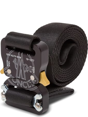 Moncler Genius Belt By 1017 Alyx 9sm