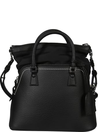 Maison Margiela 5ac Shoulder Bag