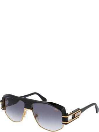 Cazal Mod. 671/3 Sunglasses