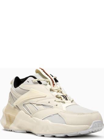 Reebok Aztrek Double Mix Sneakers Ef4565