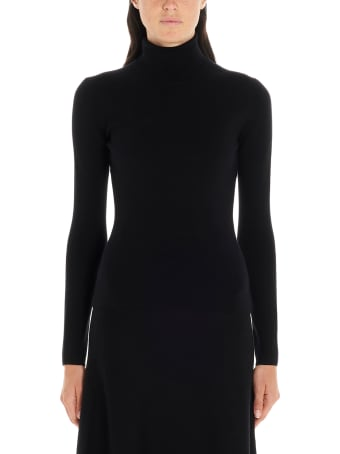 Gabriela Hearst 'may Turtleneck' Sweater