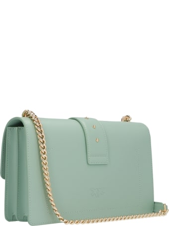 Pinko 'love Classic Simply'  Bag