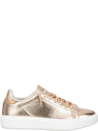 Lotto Leggenda Impression Metal Sneakers