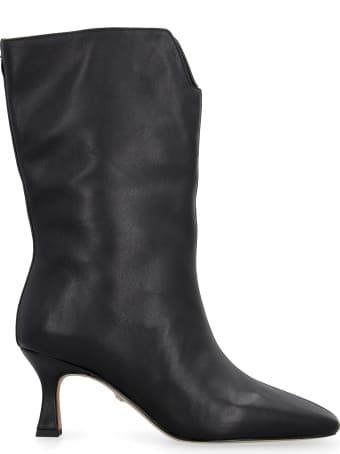 Sam Edelman Lolita Leather Boots