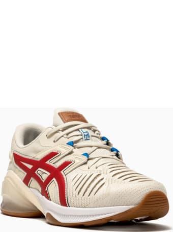 Asics Gel Quantum Infinity Jin Sneakers 1021a390