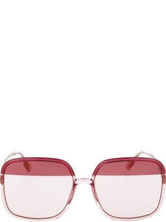 Dior Sostellaire1 Sunglasses