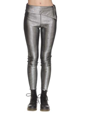 RTA Rumer Trousers