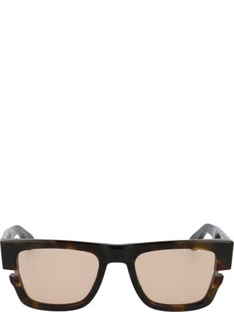 Dita Sekton Sunglasses