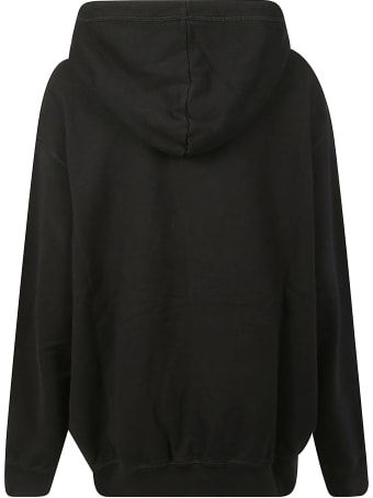 Dsquared2 Icon Hooded Sweatshirt