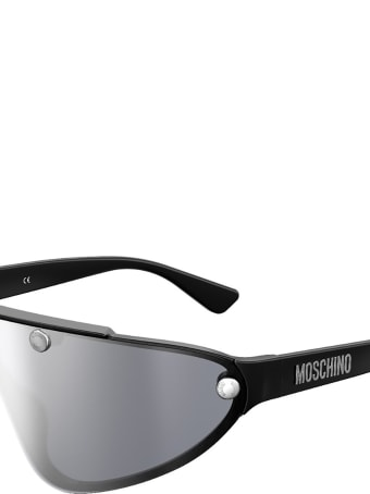 Moschino MOS061/S Sunglasses
