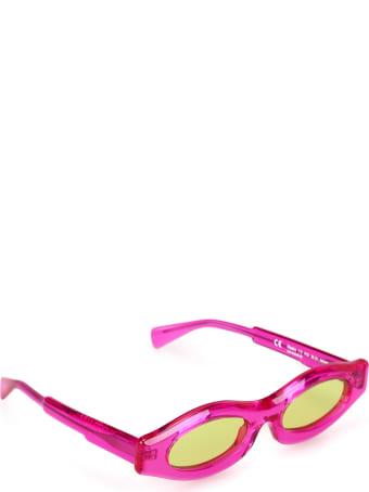 Kuboraum Y5 Sunglasses