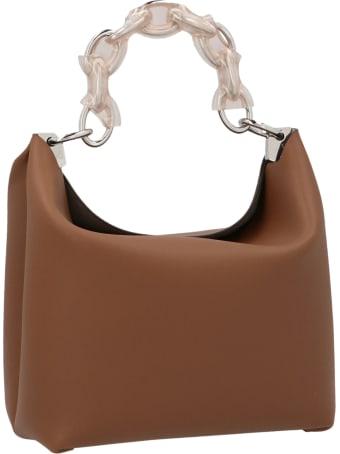 DANSE LENTE 'ela' Bag