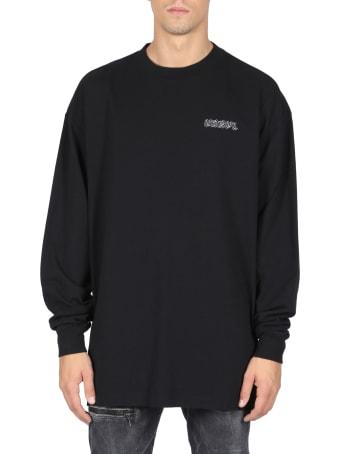 Ben Taverniti Unravel Project Short Sleeve T-Shirt