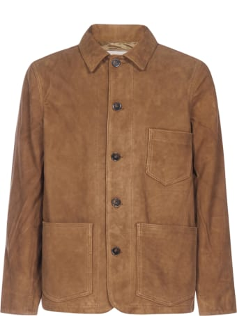 Officine Générale Coat