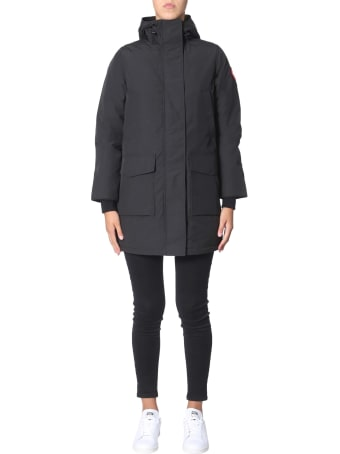 Canada Goose Canmore Down Jacket
