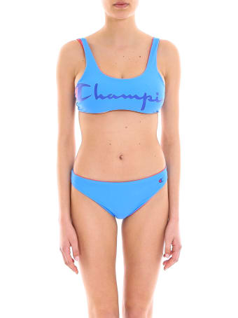 Champion Swimwear