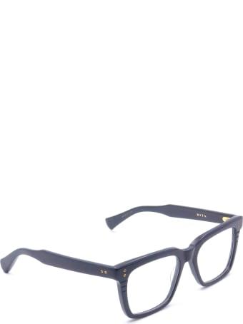 Dita DRX/2086/A/BLK/54 Eyewear