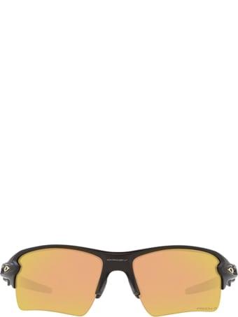 Oakley Oakley Oo9188 9188b3 Sunglasses