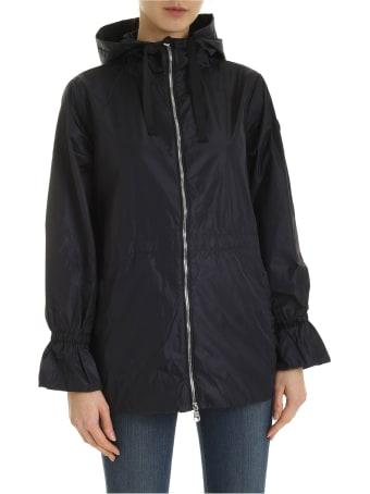 Save the Duck Rain Coat