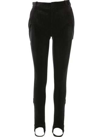 Y/Project Stirrups Pants