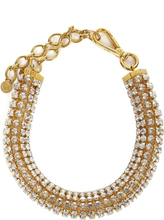 Maria Lucia Hohan Necklace