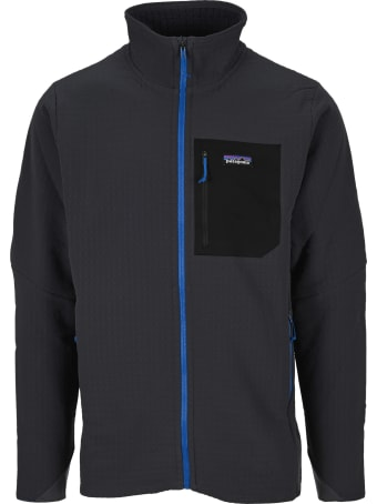 Patagonia Techface Jacket