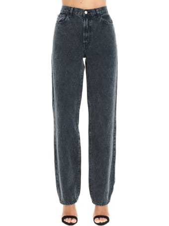 J Brand 'elsa Sunday' Jeans
