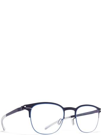Mykita NEVILLE Eyewear