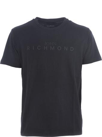 Richmond Short Sleeve T-Shirt