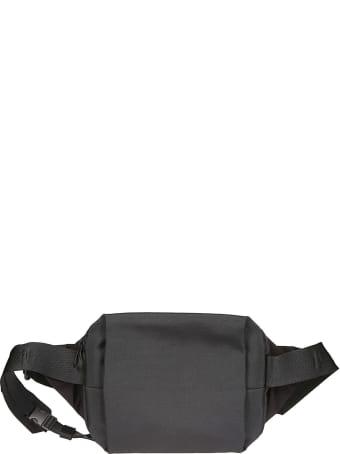 COTEetCIEL Classic Belt Bag