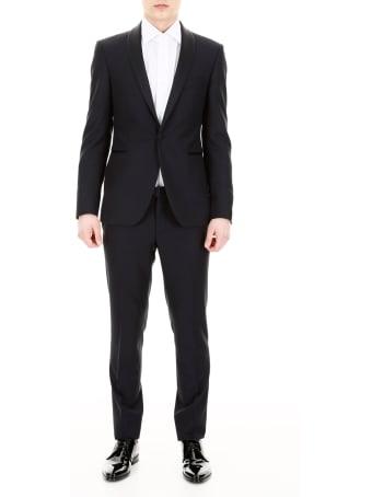 Tagliatore Bruce Two-piece Suit