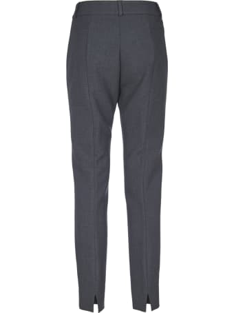Peserico Woman Trousers