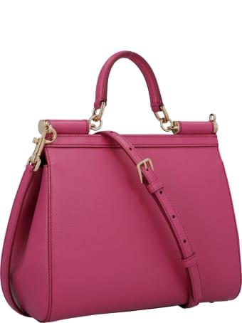 """Dolce & Gabbana """"sicily"""" Bag"""