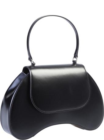 Simone Rocha Bean Bag