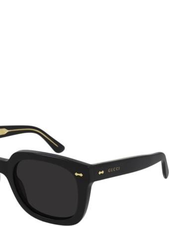 Gucci GG0912S Sunglasses