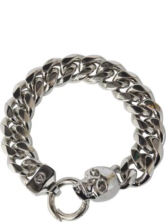Northskull Atticus Skull Bracelet
